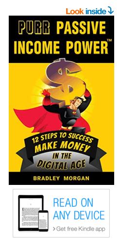 PURR-Morgan-12-steps-to-make-money6-final-sm