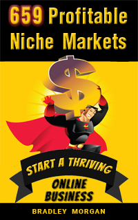 PURR-659-niche-markets-thriving-160