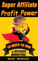 SuperAffiliateProfitPower